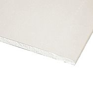Standard Plasterboard 12.5mm