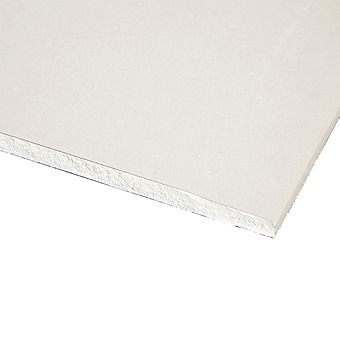 Picture of Standard Plasterboard 9.5mm