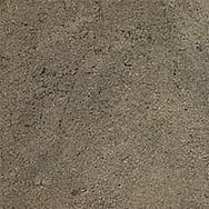 Quarry Dust 25kg