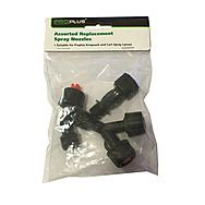 ProPlus Replacement Spray Nozzles