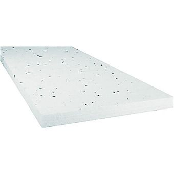 Standard Polystyrene Insulation Board 2400 x 1200 x 25mm
