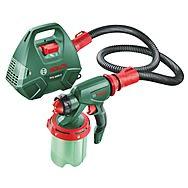 Bosch PFS 3000-2 Paint Spray Gun 650W 230V