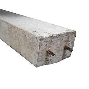 Picture of Pre-Set Concrete Smooth Head 140 x 100mm