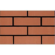 Ibstock Ravenhead Red Smooth Brick