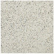 Kilsaran Newgrange Paving Flag 400 x 400 x 40mm Flagstone