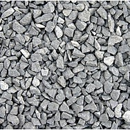 Aggregate Stones 25kg