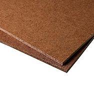 Standard Hardboard 2440 x 1220 x 3.2mm