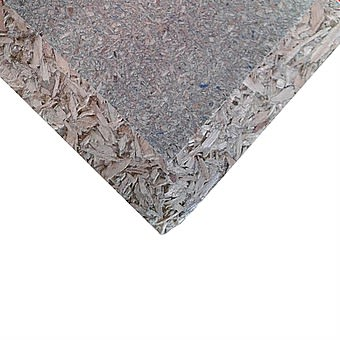 Picture of Chipboard Flooring T&G 4 Sided 2440 x 610mm