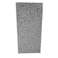 Grey Concrete Brick 63mm