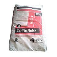 Gyproc Carlite Finish 25kg