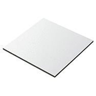MDF White Faced Board 2440 x 1220 x 3mm