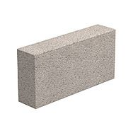 Concrete Block 9 (440 x 215 x 100)