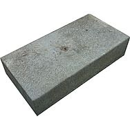 Padstone Concrete 440 x 215 x 100mm