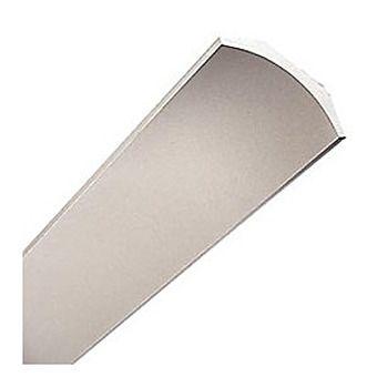 Plasterboard Coving 3.0m x 120mm