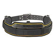 Dewalt DWST1-75651 Tool Belt