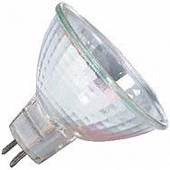 50 Watt 12V Low Voltage Lamp M258