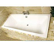 Baths & Tubs