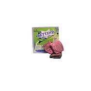 Bettina 18 Piece Metal Pre-Lathered Soap Scourers
