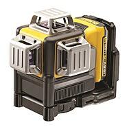 Dewalt DCE089D1G 10.8V Multi Line Green Laser