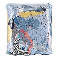 5KG Bag of Rags