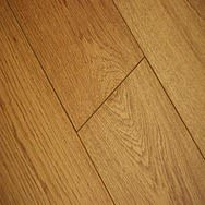 Yorkshire Oak Click Laminate Floor by Egger Euroclic