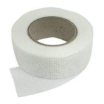 Self Adhesive Plasterboard Joint Tape 50mm x 90m