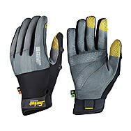 Snickers 9574 Precision Protect Gloves | Snickers Workwear