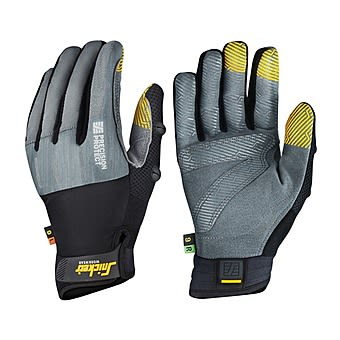 Picture of Snickers 9574 Precision Protect Gloves | Snickers Workwear