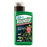 Roundup 117901 Ultra Weed Killer 500ml