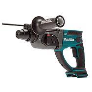 Makita DHR202Z 18 Volt SDS+ Rotary Hammer Drill Body Only