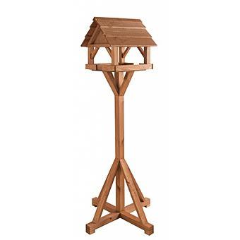 Gardman Belton Bird House Feeder Table