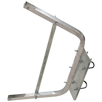 Werner 45020 Ladder Standoff