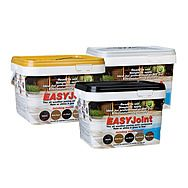 EasyJoint Paving Compound Filler