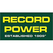 Record Power Spare Parts
