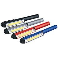 Draper 15393 LED Mini Inspection Light 3 Watt Worklight Torch