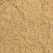 Plastering Sand Jumbo Bag