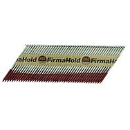 TimCo Firmahold CFGT90G 90mm Galvanised Smooth Shank Nails 2200 Pack
