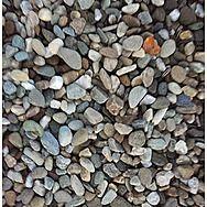 Seaside Pebbles 750kg Jumbo Bag