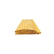 Tongue And Groove Log Cabin Treated Timber 94 mm x 19mm x 3.6m
