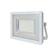 V-Tac LED Floodlight LED SMD Slim Series 30w