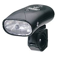 Draper 69203 Front Krypton Bicycle Light