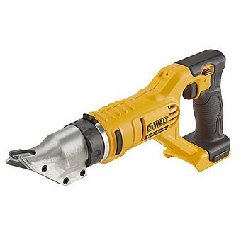 DeWalt DCS491N 18v XR Cordless Shears Bare Unit