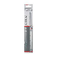 Bosch 2608650676 Reciprocating Saw Blade Pack of 5