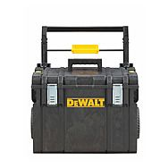 DeWalt DS450 DWST1-75668 Large ToughSystem Mobile Storage System