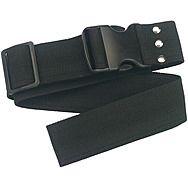 Draper 72925 Polypropylene Webbing Belt