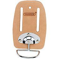 Draper 72924 Swivelling Hammer Loop