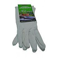 Centurion Budget Cotton Gloves Medium
