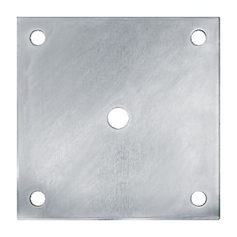Picture of Connext Flat Connector 180 x 180 x 4mm