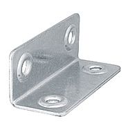 Connext Light Angle Connector 20 x 20 x 50mm