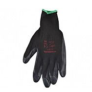 Centurion Nite Star Dipped Gloves